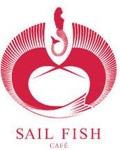 sailfish bar beach food