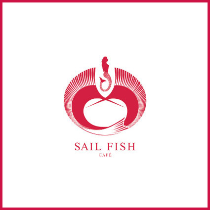 sailfish bar beach food