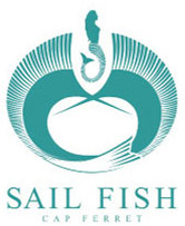 sailfish restaurant