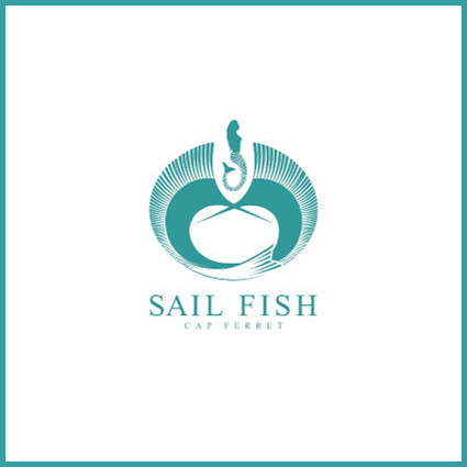 sailfish restaurant