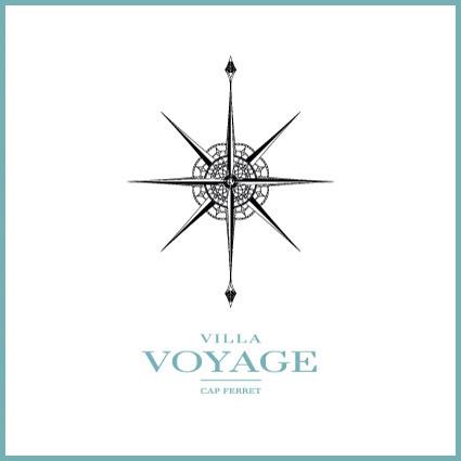 sailfish villa voyage