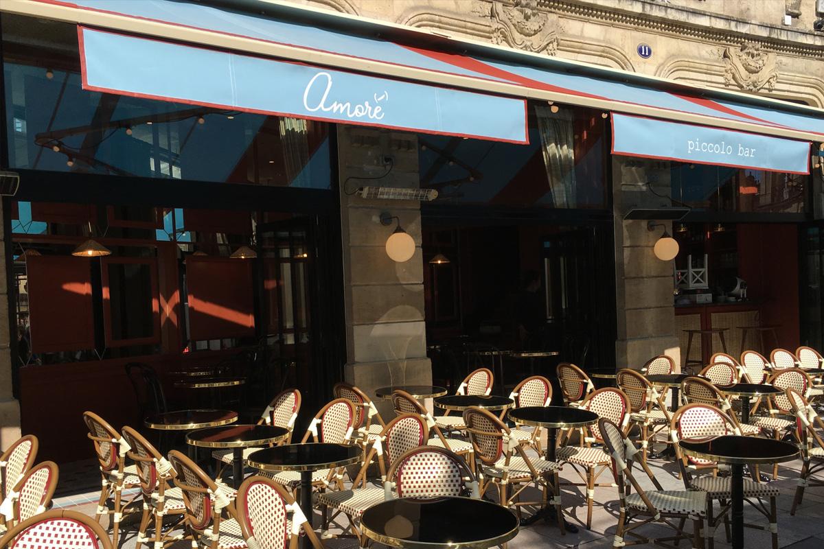 Anarchic Bordeaux Restaurant Ferret Family 1200×800